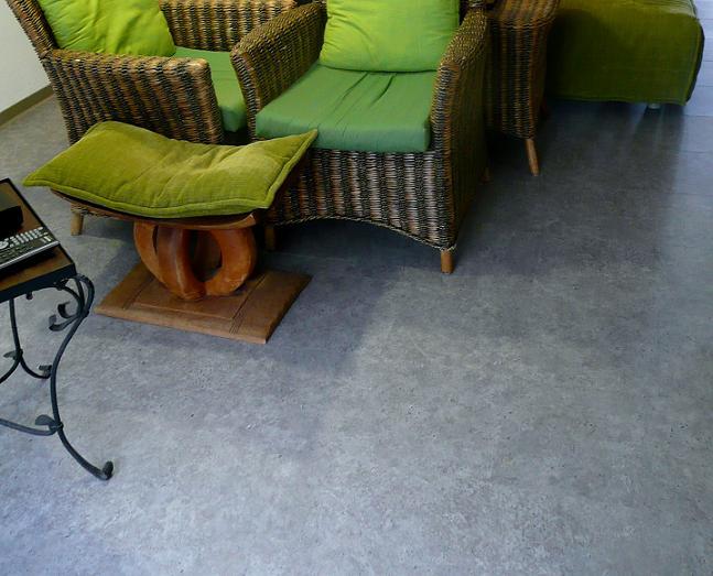 Dodavatel, prodej, vinyl, imitace dřevěných podlah Znojmo