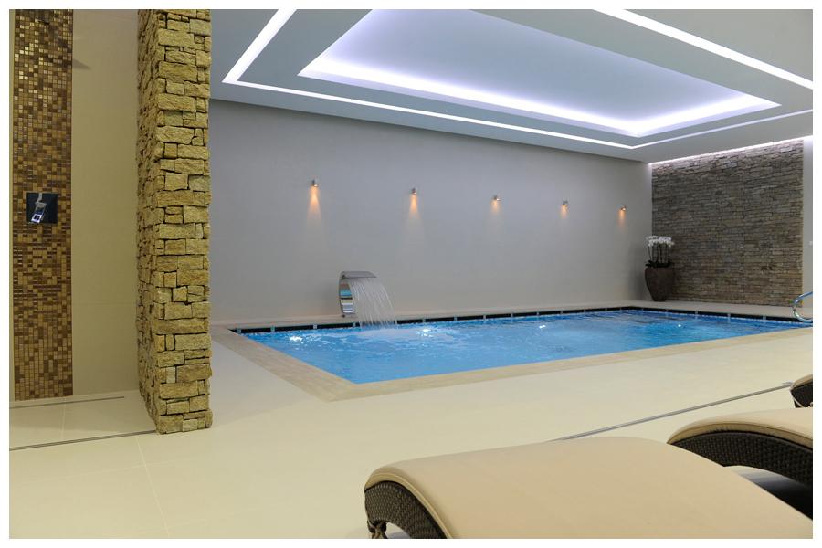 Wellness-whirlpool, saunový svět, parní, finská sauna, ubytování