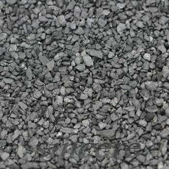 Aktivní uhlí peletované, granulované, práškové, impregnované – výroba a prodej, široké uplatnění