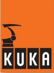 KUKA robots will help your industry Prague - robots for your application, the Czech Republic