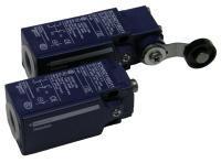 Prodej - elektroinstalační materiál, jističe, pojistky, rozvaděče, kabely, lanka