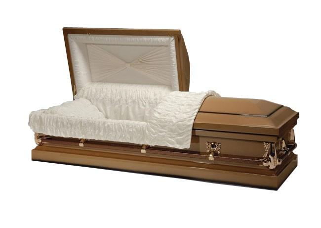 Pohřebnictví Husáková, non stop provoz, převozy zesnulých, pohřeb