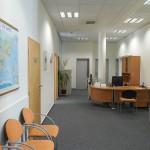 Liečba hemoroidov, hemeroidy Praha - možnosť návštevy špecialistu - proktológa bez doručenia obvodného lekára