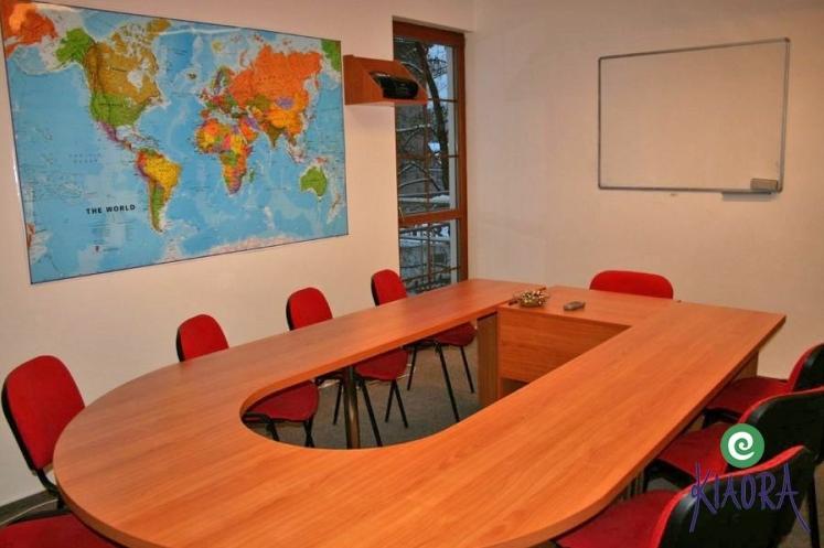 Jednoleté denní pomaturitní studium angličtiny výrazně zlepší vaše znalosti