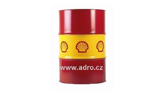 Motorové oleje Shell - velkoobchodní balení za výborné ceny