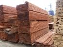 Prodej stavebního řeziva, fošny, prkna, latě, trámy, střešní vazby všech rozměrů
