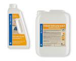 čistící prostředky na lité podlahy cementové,epoxidové