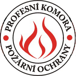 Školení a zpracování dokumentace v oblasti požární ochrany (PO) a bezpečnosti ochrany práce (BOZP) Praha