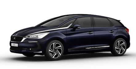 Autoservis Citroën Plzeň - prodej, záruční i pozáruční servis