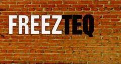 FREEZTEQ DPC injektážní hmota prodej