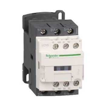 Eshop, elektromateriál pro průmysl Schneider Electric - elektropohony, stykače, relé, jističe