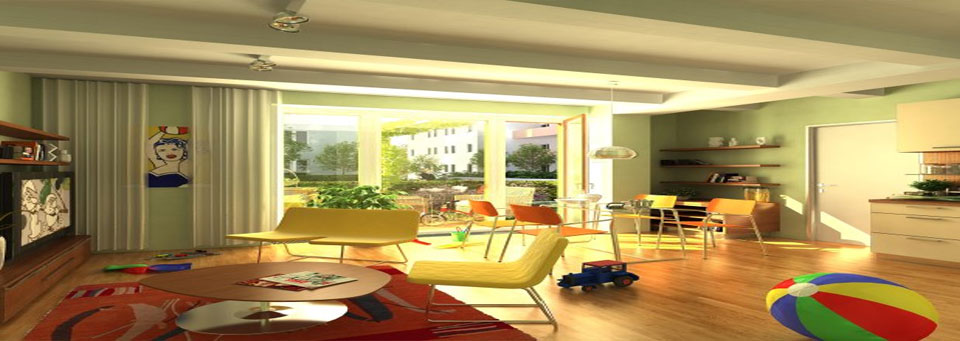 Prodej a odborné položení plovoucích podlah, vinylu i PVC