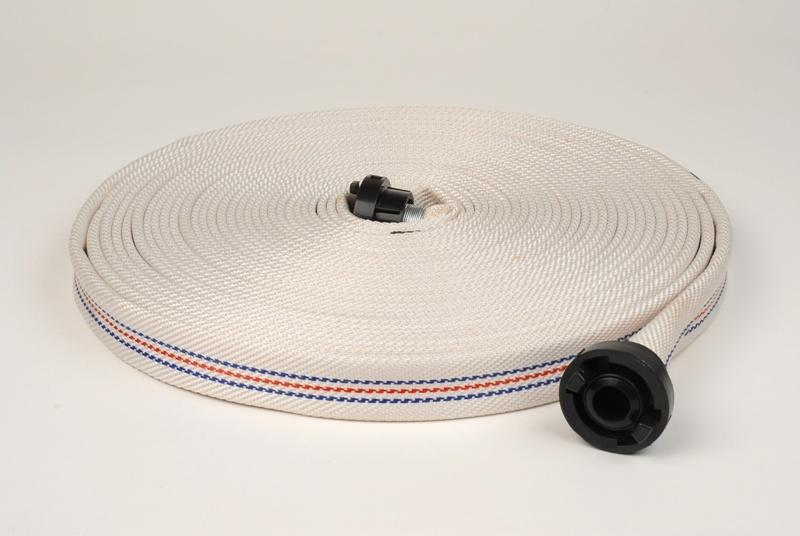 Požární hadice Pardubice - výroba, prodej, e-shop požárních hadic a příslušenství