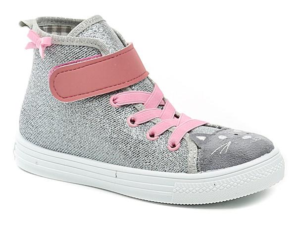 Dětská obuv Befado Zlín