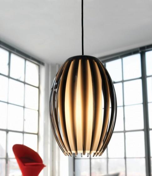 Velkoobchodní prodej s designovými a profesionálními svítidly a příslušenstvím Praha