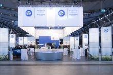 Nezávislé ověřování, testování, certifikace a homologace Praha - světově uznávaná společnost