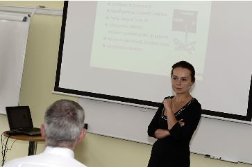 Firemní a vzdělávací kurzy Plzeň - rozvíjejte svou odbornost  pomocí Gradua-CEGOS