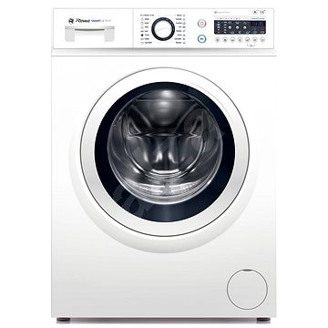 Náhradní kvalitní díly na pračku Whirlpool a na další známé značky