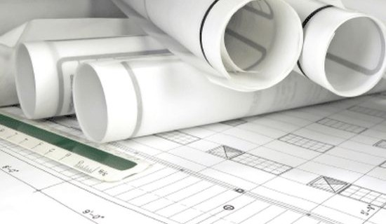 Kompletní projekční a geodetické služby Kladno - zaměřování domů, staveb a pozemků