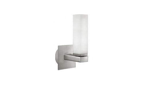 Bezpečné koupelnové svítidlo, eshop - světlo stropní, nad zrcadlo i nástěnné
