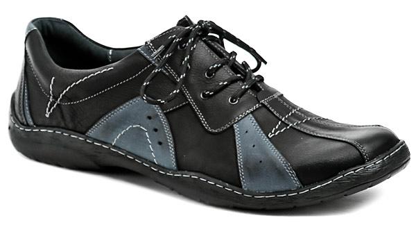 Pánská, dámská podměrná, nadměrná obuv-eshop