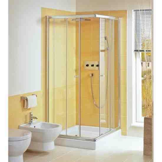 Prodej sprchové kouty Liberec