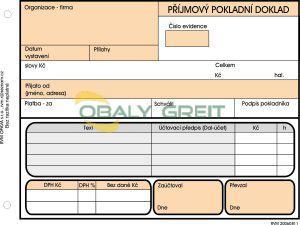 Tiskopisy Plzeň - nákup online v e-shopu nebo v kamenné prodejně, sleva při nákupu nad 5.000,-