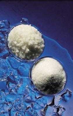 Flokulanty pro čištění vody Sokolov - vločkovací činidla pro úpravu vody