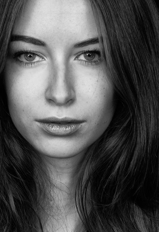 Modelingová a castingová agentura Praha – vyhledávaní a umísťování modelek a modelů po celém světě