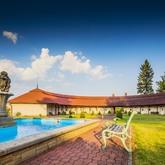 Hotel Veba, ubytování, Broumovsko, svatební obřad, kongres, školení, restaurace