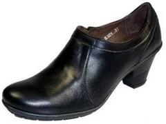 Eshop manažerské boty, polobotky-dámská, pánská manažerská, společenská obuv