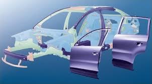 Originální výměnné, náhradní díly, příslušenství na vozy VW, Audi, Škoda-prodej