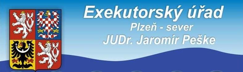 Provádění exekucí, sepisování exekutorských zápisů a poskytování právní pomoci