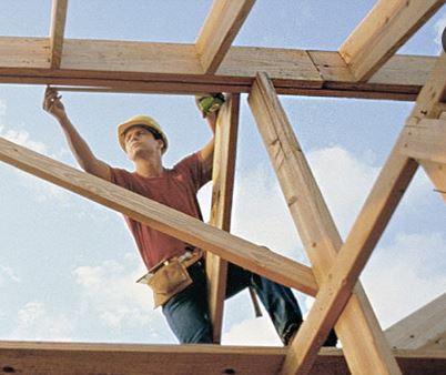 Klempířské práce Plzeň - střechy na klíč, pokrývačské práce, zateplování střech