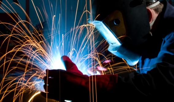 Svářečský dozor pro zajištění kvality svařovacích procesů