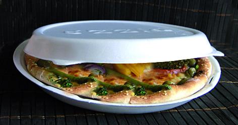 Menuboxy, lunchboxy, hamburger boxy pro gastro provozy a restaurace