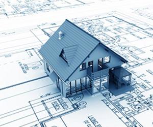 Vypracování znaleckých posudků a ocenění všech druhů nemovitostí