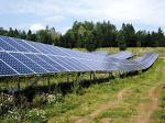 Fotovoltaické systémy, moduly, fotovoltaika Otrokovice