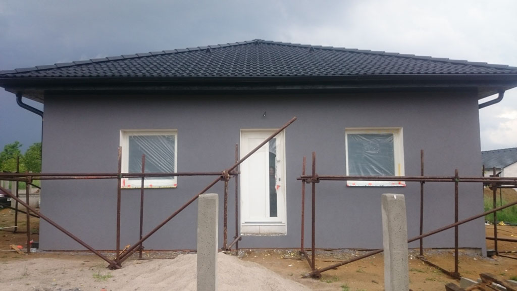 Střechy na klíč Plzeň - kvalitní střecha, spolehlivě a se zárukou, opravy střech