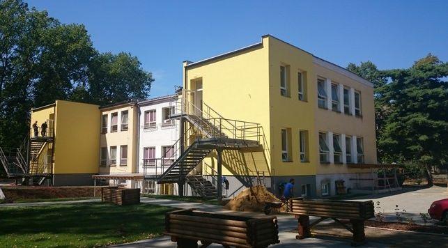 Rekonstrukce domů a historických budov Ostrava, Moravskoslezský kraj