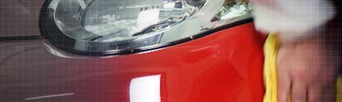 Prodej náhradních dílů Citroën Plzeň - originální i repasované díly