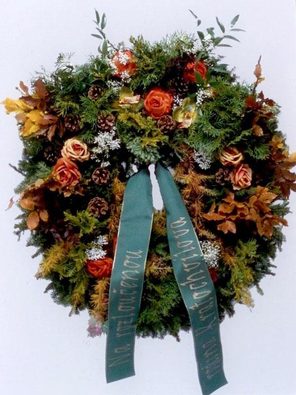 Smuteční obřady Příbram - kompletní pohřební služby, kremace, poslední rozloučení