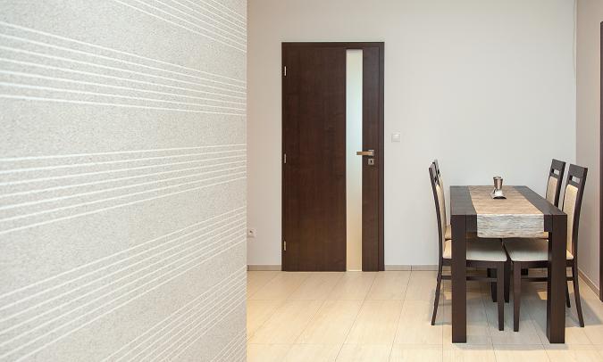 Nová nabídka dveří a zárubní od firmy Zlomek, Znojmo