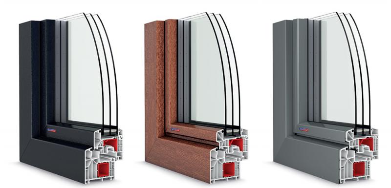 Velká zimní akce na 3.sklo zdarma - trojsklo za cenu dvojskla, kvalitní plastová okna