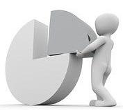Semináře, kurzy pro neziskovky-účetnictví, daně neziskové organizace