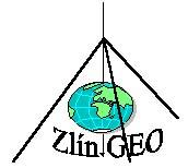 Geotechnika, geotechnické průzkumy, posudky, výpočty