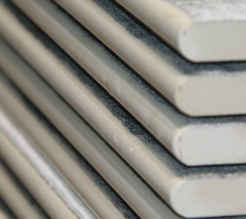 Technoart Teplice - zpracování keramických obkladů a dlažby na zakázku
