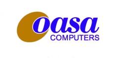 Kvalitní počítačová bezpečnost Ostrava