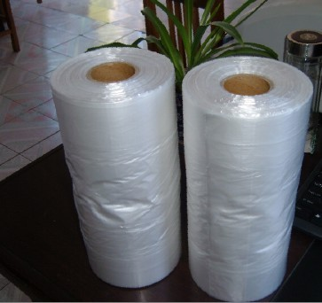 Sale of packaging materials, bubble wraps, sacks and bags, the Czech Republic
