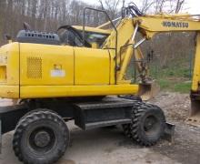 Autodoprava, přeprava sypkých materiálů, odvoz odpadu, písek, štěrk